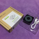 【売ります】iPhone,Android対応Bluetoothオー...