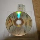 XP Pro SP3・東芝EQUIUM5240用/切手プラレール...