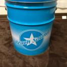 ♡BeachSound 缶♡