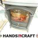 EUPA 電気式暖炉型ヒーター TSI-BLT999B  TSI...