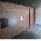 【豊平区】広々40.34m²のデザイナーズ♪最上階・角部屋・日当た...