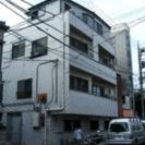 【女性限定シェアハウス】毎月家賃より¥5,000割引き!  日本語...