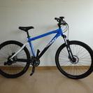 クロスバイク GIANT ジャイアント XTC3 6000シリーズ