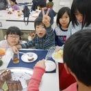 Happy コミュニティ食堂 with こども寄席 <無料>