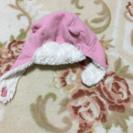 ベビーギャップ 帽子