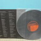 【LPレコード】 スモール・フェイセス 「78イン・ザ・シェイド」 国内盤・帯あり【レア!】 - その他