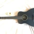 リトルマーチン LX Black (正規品輸入品)