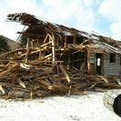 便利屋 住宅、車庫、物置、倉庫などの解体致します!