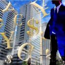 不動産投資(会社員または派遣社員限定)