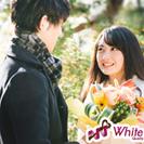 35歳から始める1人参加婚活! 「恋の願いが叶う大人のHappy ...