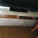 輸入家具 テレビボード