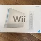 Wii セット