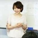円滑コミュニケーションセミナー Bコース (4/15・土)☆コミュ...