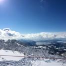 スノーボード、スキー仲間募集♪