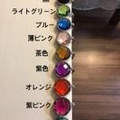 【♪折りたたみ式バッグハンガー(カバン掛/バッグフック)♪送料無料】 − 埼玉県