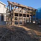 簡単な軽作業から土木工事、解体工事色々あります。※未経験者でも大歓...