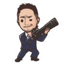 5000円探偵マイティマン