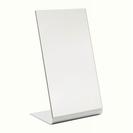 IKEA(イケア) TYSNES テーブルミラー デコレーションミラー
