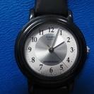 (W-123) 腕時計 4本セット CASIO LQ-139 F-...