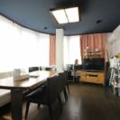 【開放感のある造り】東高円寺ライフ♪女性専用シェアハウス