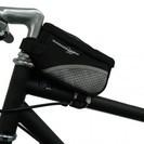 販売中【新品】自転車用フレームバッグ avantrigger