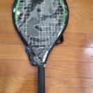 キッズ硬式テニスラケット(値下げ)
