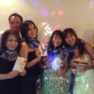 2月8日(水) 友達募集交流パーティー in 四谷タンゴ