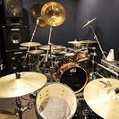 ソニコドラム教室
