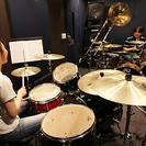 ソニコドラム教室 - 大分市