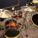 ソニコドラム教室 - 音楽