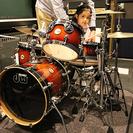 ソニコドラム教室 − 大分県