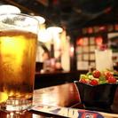 【リニューアルオープン】芸能人御用達?!隠れ家的居酒屋