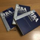 MBA★クリティカル シンキング★マネジメント ブック★ファイナン...