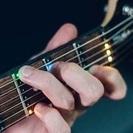 2/26 ギター教室〜ギター買いたての方〜