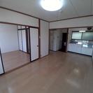 【デザイナーズ】境港市 1LDK ペット可 アパート  - 賃貸(マンション/一戸建て)