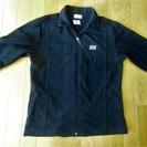 【eulady】フリースジャケット  Mサイズ