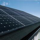 太陽光発電システム・家庭用蓄電池のイベント情報を、地域の皆様にい...