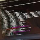 今後プログラミングは必須科目です。