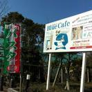 Italian cafe giglio〈イタリアンカフェ ジーリョ〉 − 千葉県