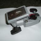 スリック クランプヘッド38 ビデオカメラステー パイプ径28~...