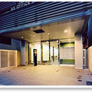 博多駅から徒歩8分!貸会議室 セミナーや講演会など利用可能