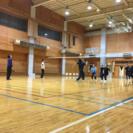 仙台でスポーツしませんか\(^^)/ - スポーツ