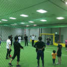 仙台でスポーツしませんか\(^^)/ - 仙台市