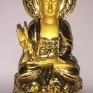 ペット『ネット法要』 ワンちゃん・ニャンちゃんの礼拝仏像をご自宅に!