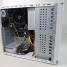 パソコンのトラブル対応、操作方法、機器の設置設定などお任せください。
