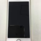iPhone5S ゴールド ドコモ 美品 16ギガ