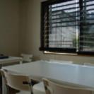 原宿、表参道に近いデザイン性抜群シェアハウス♪女性限定¥22,000~¥59,000【代々木八幡の家】 - 不動産