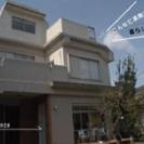 このシェアハウスは必見!大人気吉祥寺シェアハウス♪¥32,000~¥71,000【客家 吉祥寺の家02】 − 東京都