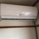 エアコン・洗濯機分解洗浄、床洗浄W...