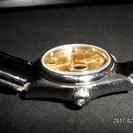 カスタムノーブランド時計お間違いのないようにブランド品ではないです...
